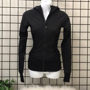 Lululemon reversible jacket